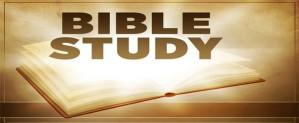 bible_study1