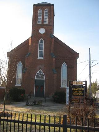 ChurchwRoof
