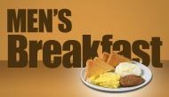 Mens Breakfast 3.pg
