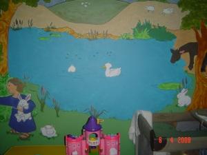 Nursery 2000 2