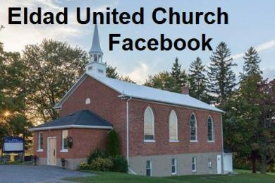 Eldad Facebook