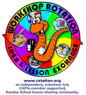 RotationLogo2017