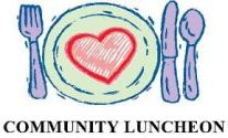 Community+Luncheon