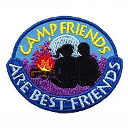 E263_campfriends