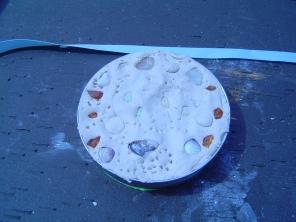 Beach Paperweights (7)