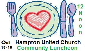 Community+Luncheon Oct_18_2018