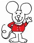 Michael Mouse