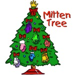 mittentree_1253c