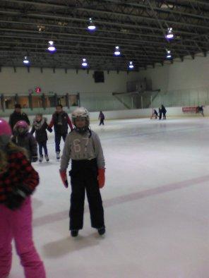 Skating (1)