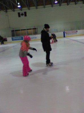 Skating (10)
