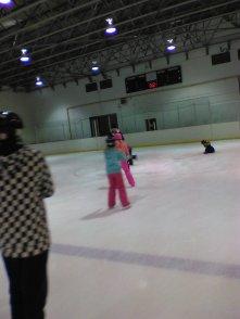 Skating (11)