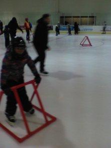 Skating (12)