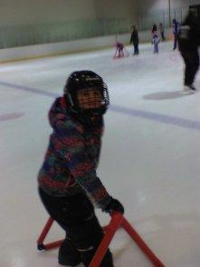 Skating (13)