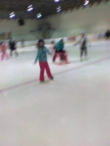 Skating (14)