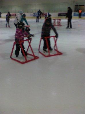 Skating (15)