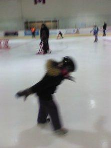 Skating (16)