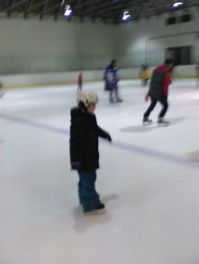 Skating (17)