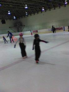 Skating (18)