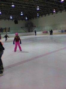 Skating (19)