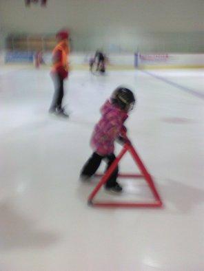 Skating (3)