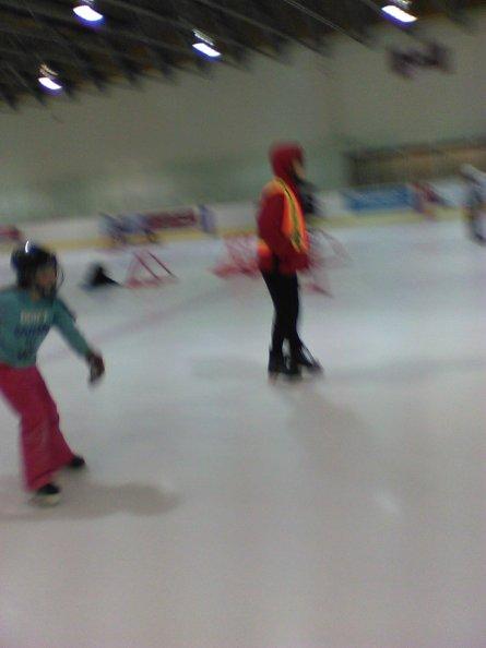 Skating (5)