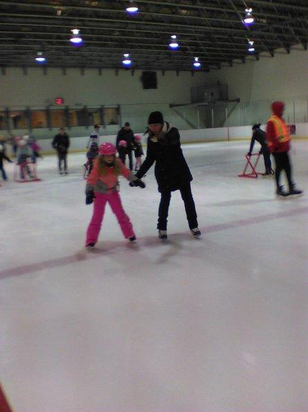 Skating (6)