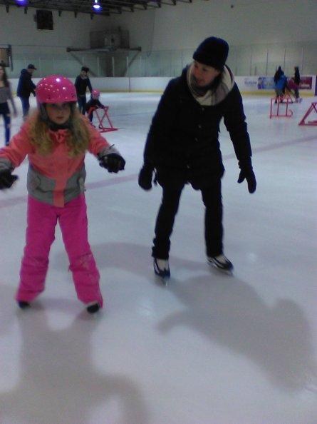 Skating (7)