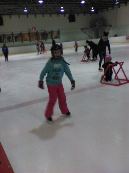 Skating (8)