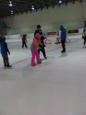 Skating (9)