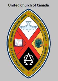 United Church of Canada Link (2)